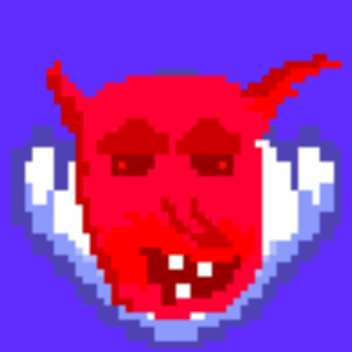 silly devil mask name photogrid_1445037451435jpg views 237 size 824 kb