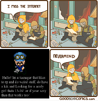 Click image for larger version  Name:GraalBS.png Views:117 Size:272.8 KB ID:25537