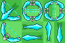 Name:  Frost Bow.png Views: 633 Size:  5.4 KB