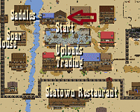 Click image for larger version  Name:Sheriff Office.png Views:78 Size:33.7 KB ID:19850