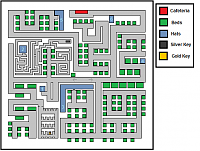 Click image for larger version  Name:Map.png Views:116 Size:12.9 KB ID:19859