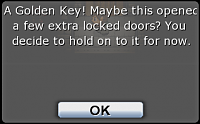 Click image for larger version  Name:Extra Doors Key.png Views:73 Size:19.7 KB ID:19873