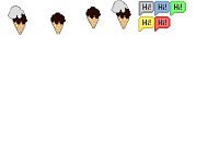 Click image for larger version  Name:ice cream.png Views:92 Size:4.3 KB ID:23612