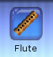 Name:  flute.PNG Views: 150 Size:  9.0 KB