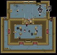 Click image for larger version  Name:Destiny 1st Floor.jpg Views:57 Size:372.9 KB ID:28447