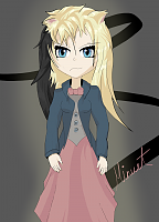 Click image for larger version  Name:Minuet_Profile-0001.png Views:186 Size:528.7 KB ID:25415