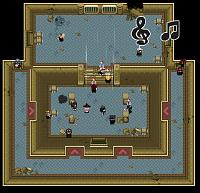 Click image for larger version  Name:Destiny 1st Floor.jpg Views:26 Size:372.9 KB ID:28447