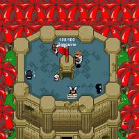 Click image for larger version  Name:Destiny Flag.jpg Views:25 Size:145.6 KB ID:28449